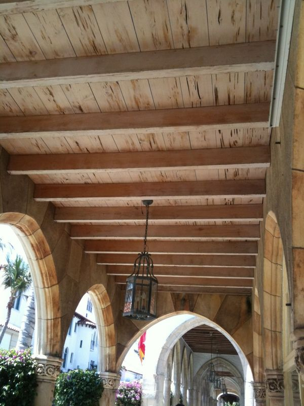 18 Best Pecky Cypress Walls Images On Pinterest Living