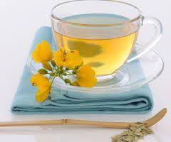 How Senna Herbal Tea Benefits?