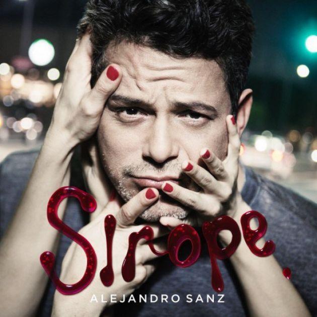 Hoy en Málaga tenemos un conciertazo, Alejandro Sanz nos visita con su gira Sirope.El Palacio de Deportes José María Martín Carpena vibrará con la música de este genio de la canción a partir de las 21.30h.En este disco encontramos una fusión de pop, un poco de rock, funk, y el toque flamenco que caracteriza al artista madrileño de raíces andaluzas.En sus propias palabras 'Sirope es almíbar y jarabe, te endulza y te cura', si el disco suena genial el directo no puede…