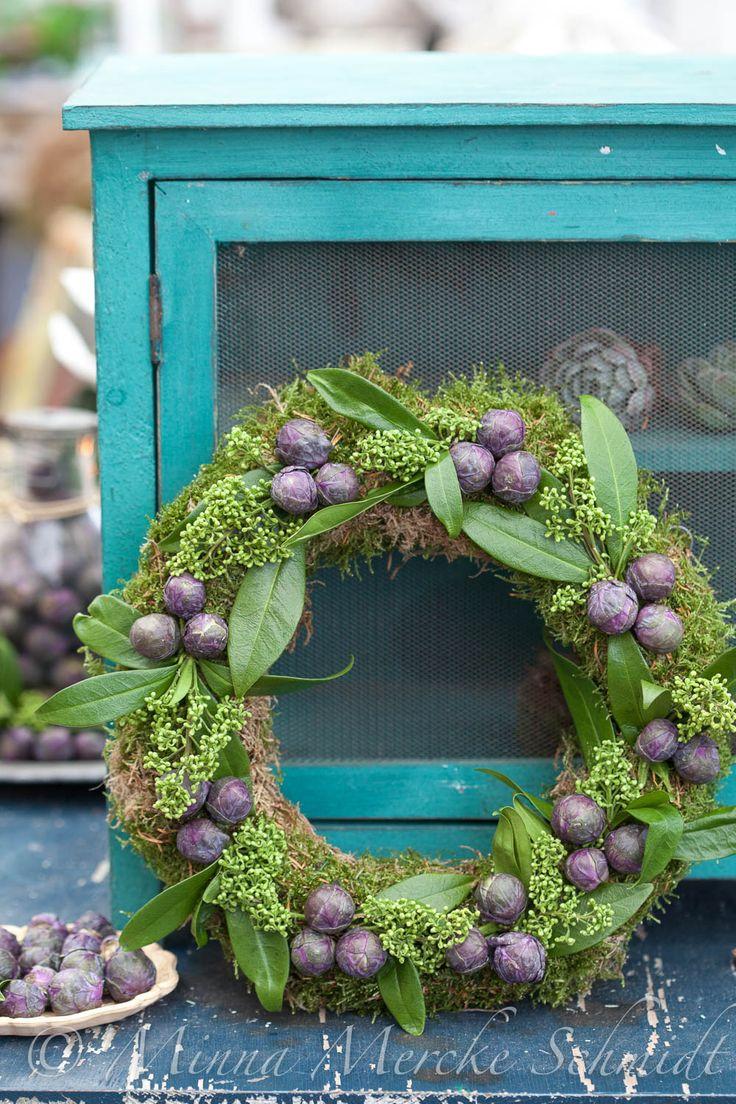 A blog how to do bouquets, DIY flower arrangements, wreaths, garden. * Blogg och kurser hur man gör blomsterarrangemang, kransar och buketter.