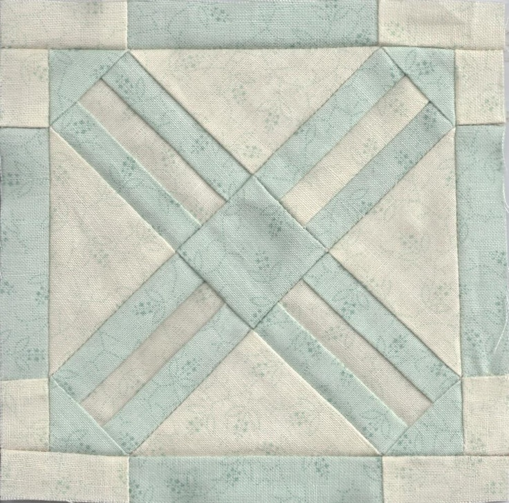 Quilting Border Template : 1000+ images about Quilting - Templates, Blocks, Borders on Pinterest Quilt border, Block of ...