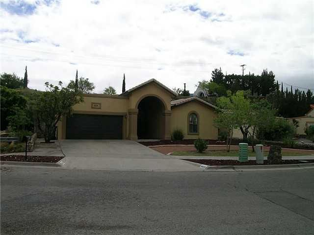 18 Best Homes For Sale In West Side El Paso Texas Images On