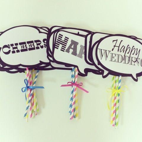 「nippie's DIY『ガーランド祭り!ワッショイ!』【デザイン編】」の画像 nippieのブログ  Ameba (アメーバ)