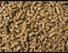 ♡★ New wood pellets, 5 lbs, bee smoker fuel, beekeeping, natural, free sh... http://ebay.to/2iDNxp2
