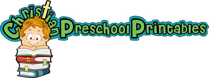 christian preschool website