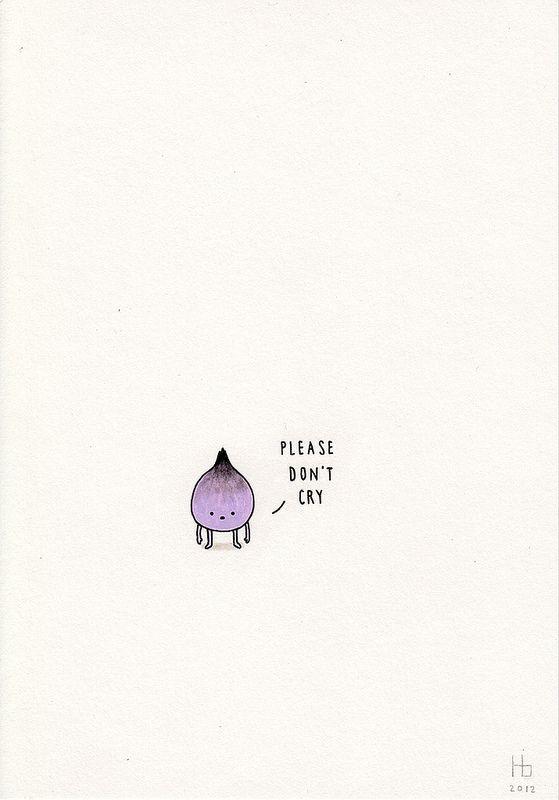 CJWHO ™ (Minimalist Illustrations That Will Make You Smile...) — Designspiration