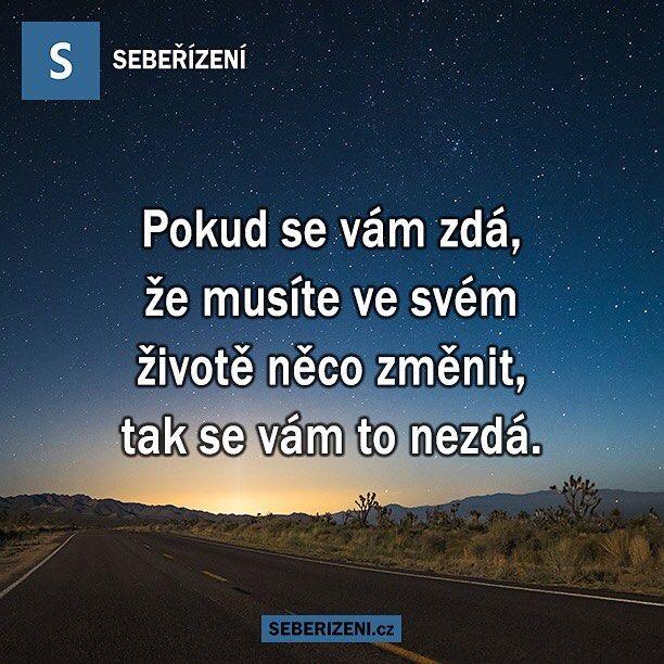 Sebeřízení.cz (@seberizeni) • Fotky a videa na Instagramu