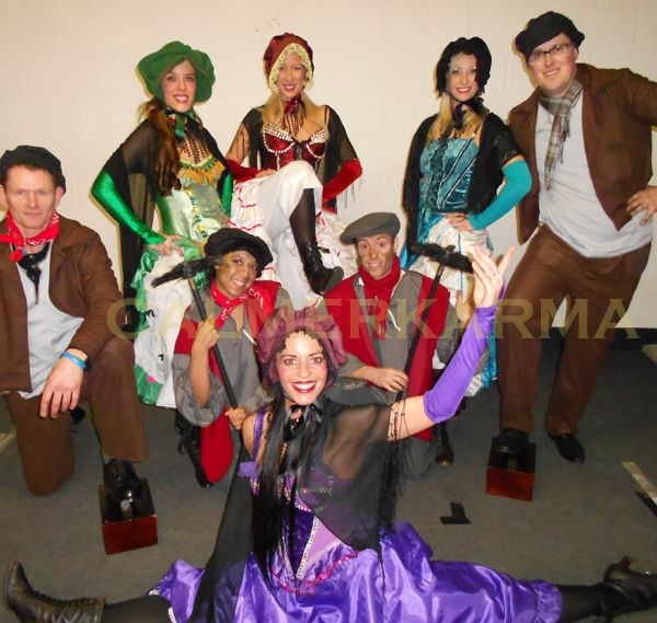 Christmas Party Brighton: 17 Best Ideas About Victorian Theme Party On Pinterest