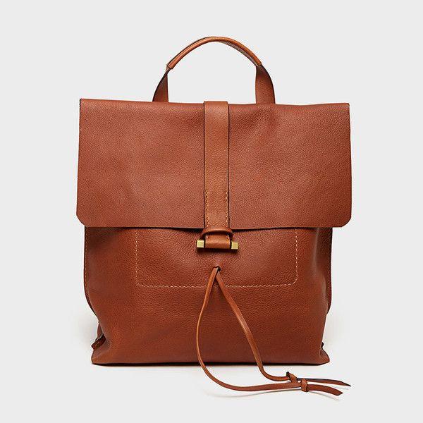 656a17d8462e adidas vintage brown leather bag Sale