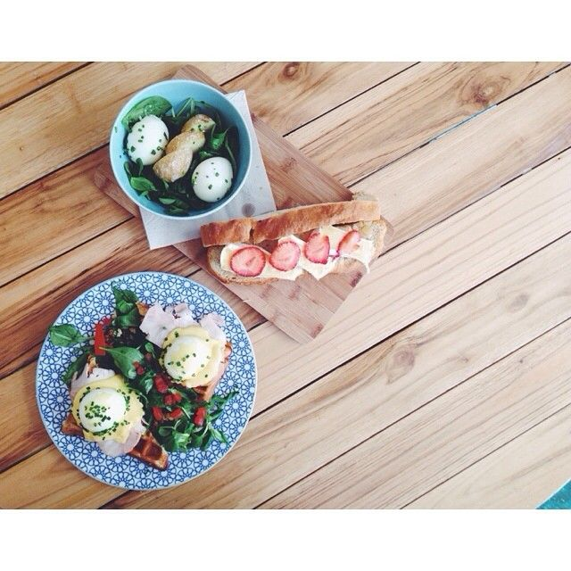 11 best gadgets de cocina images on pinterest barcelona for Reloj cocina casa viva