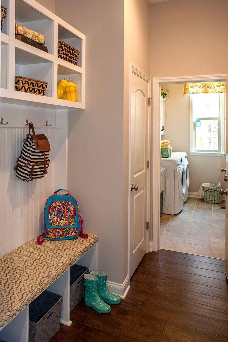 Drees Homes Design Center Nashville