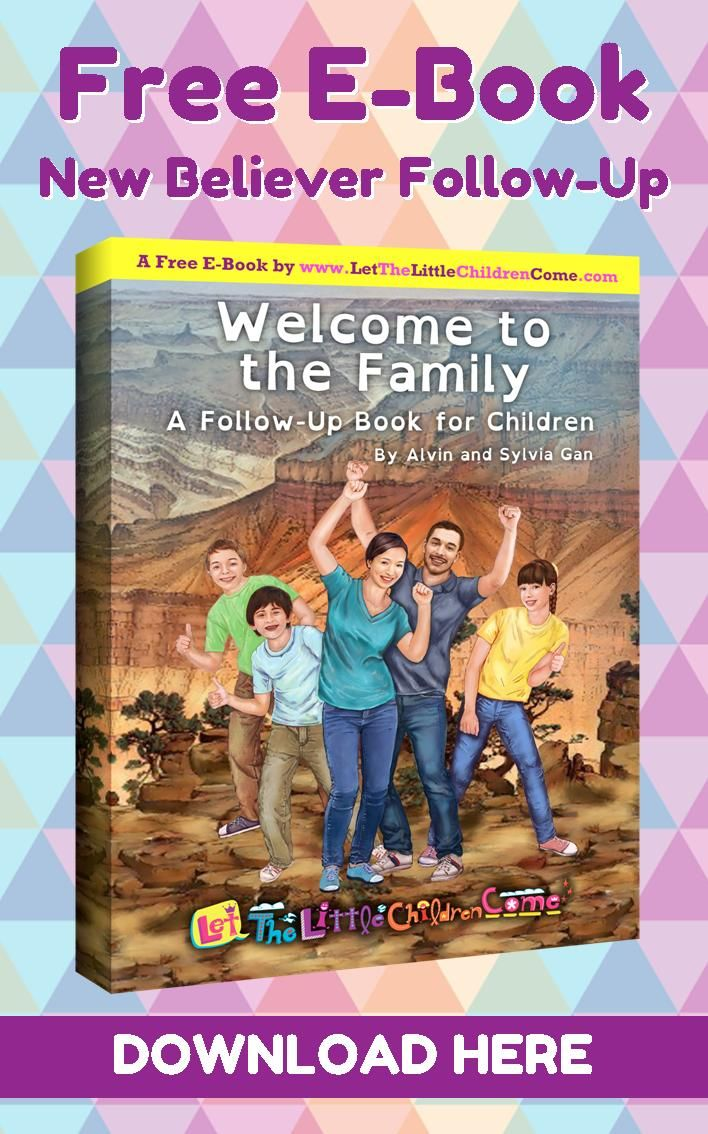 55 best sunday children u0027s ministry bible lessons images