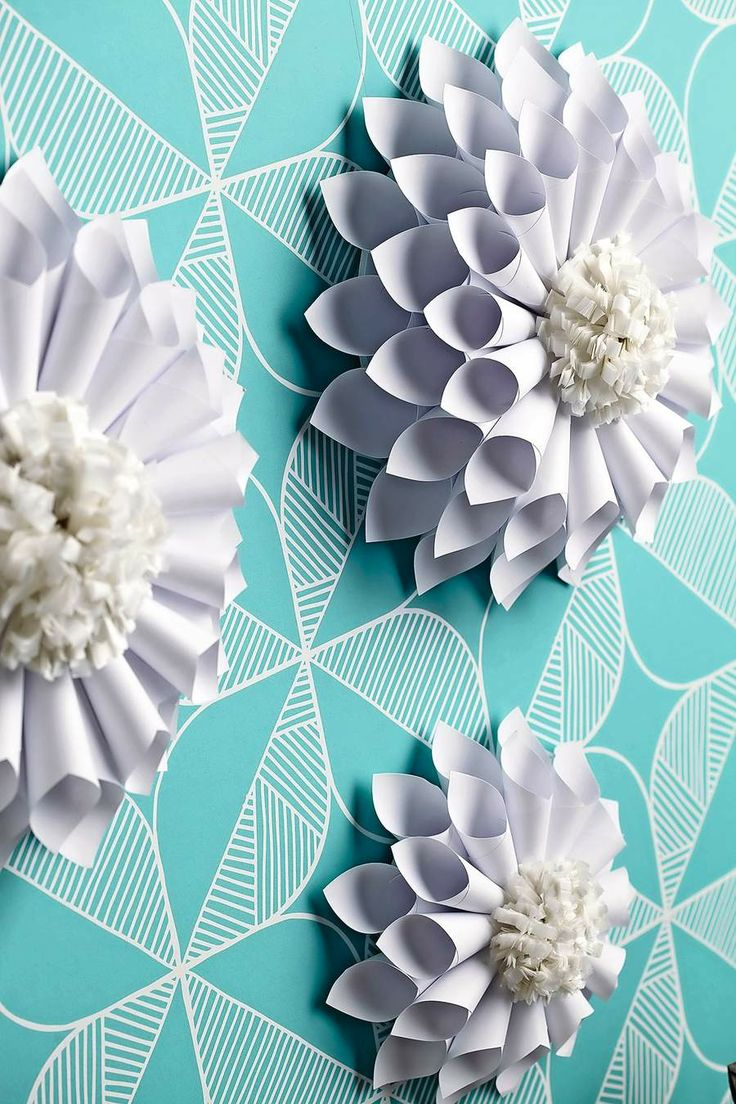 How to write a legal issue paper flowers