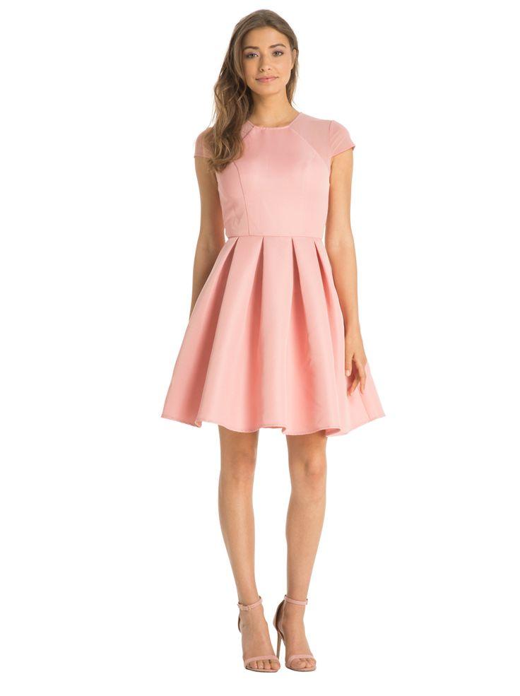 11 best Dresses images on Pinterest | Chi chi, Catwalks and Formal dress