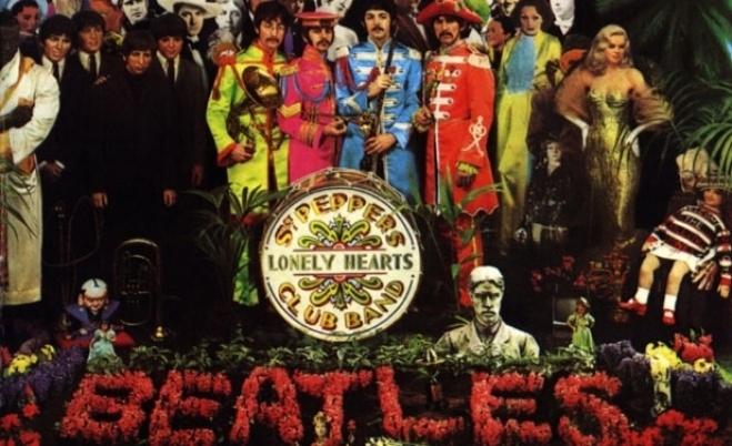 290.500 δολάρια για συλλεκτικό δίσκο των Beatles | Γράφει  η Στέλλα Αρώνη