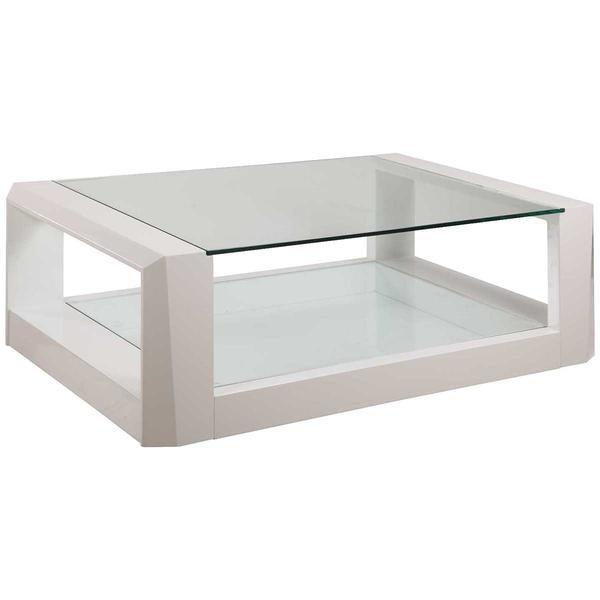 Rectangle Coffee Tables You Ll Love: 1000+ Ideas About Rectangle Living Rooms On Pinterest
