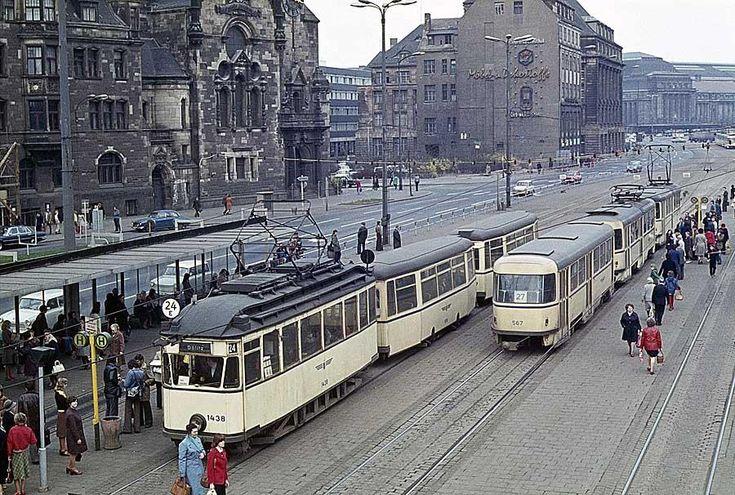 37 best german tram images on pinterest transportation public and train. Black Bedroom Furniture Sets. Home Design Ideas