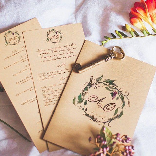 家紋風*ふたりの結婚式のオリジナルロゴ『ウェディングロゴマーク』は決まった?にて紹介している画像