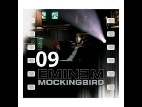 Eminem Top 10 best songs ever (latest 2016) - YouTube