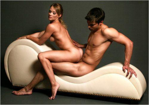 tantra-chair-posicao-erotica-05.jpg (500×354)