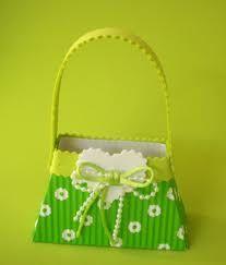 bolsas para dulces hecho en foami - Buscar con Google