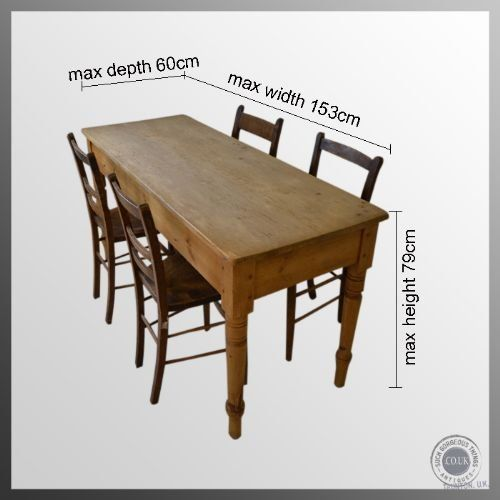 126 best images about furniture on pinterest dining sets for Slim kitchen table