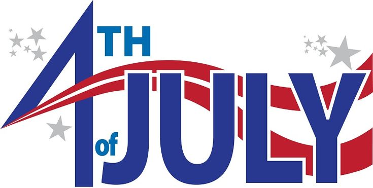 4th of July  july 4  4th july  fourth july  happy fourth july  happy 4th july  four july  https://www.techavy.com/4th-of-july-quotes-images-fireworks/