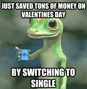 funny valentines day memes 2017 cards quotes jokes messages hilarious love greetings valentine sms comedy memes for boyfriend girlfriend wife husband lover - Valentine Jokes Funny
