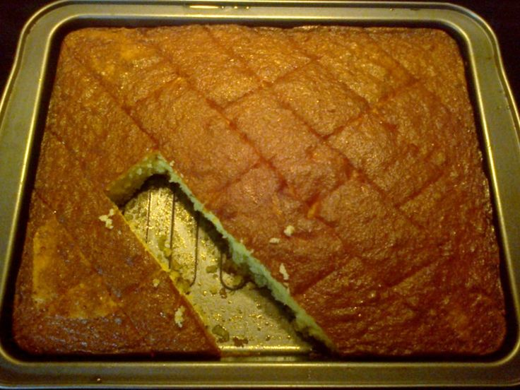 ΡΑΒΑΝΙ ! Από την κουζίνα του/της Jenny Papadopoulou στο Famecooks.com