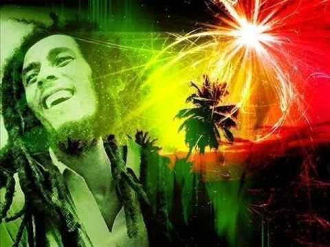 Positive Reggae Vybz MIX by DJ INFLUENCE - YouTube