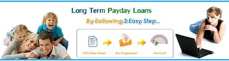 Is You Searching for Short term Payday Loans in Hurry! Get it Credit Now to your account, Simple FORM fill in 2-3 minutes to sanction LOAN..! http://www.fast-cash-advance-loans.com/payday-loan-online