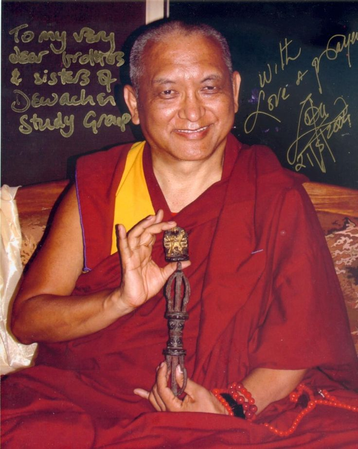 Seeing things as they are ~ Lama Zopa Rinpoche http://justdharma.com/s/yo3t8  Our difficulty is we don't see things as they really are. Dharma helps us to understand how to see things as they actually are. When we do this, it stops our negative mind, negative projections, and negative emotions. Then our life becomes simpler and more peaceful, and it also gives us a great opportunity to take more responsibility, with more compassion, and we can handle problems in a much more positive way…