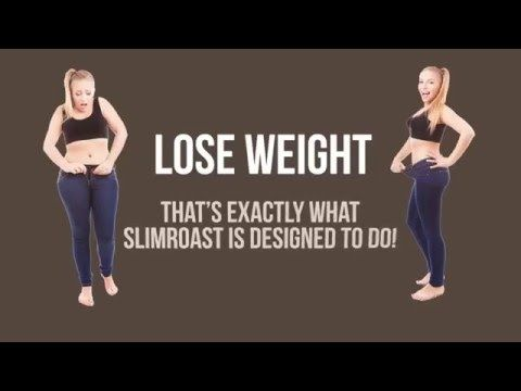 20 best Weight Loss Coffee images on Pinterest