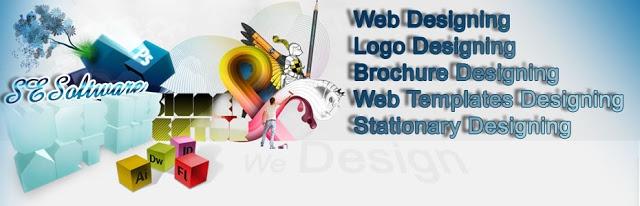 "Best Software House "" SE Software Technologies "" in Lahore Pakistan  http://www.superconeng.com"