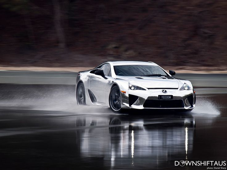 Best D Drifting Images On Pinterest Drifting Cars Jdm And