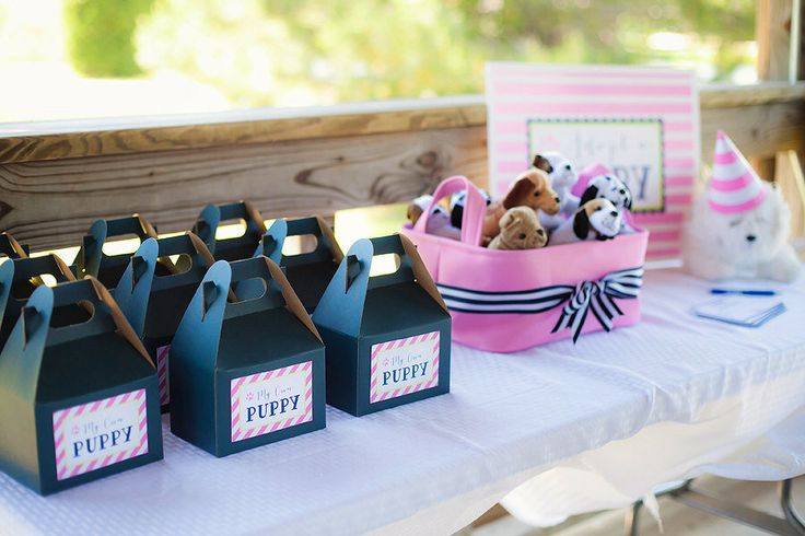 Set 15 - NAVY Gable Boxes with labels and ADOPT a PUPPY printable sign in 16x20 and adoption certificates by HHpaperCO on Etsy https://www.etsy.com/listing/539047174/set-15-navy-gable-boxes-with-labels-and