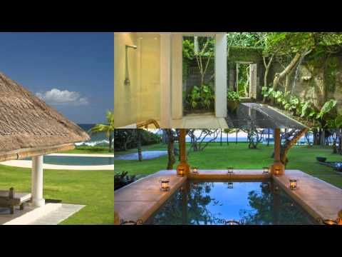 Villa Atas Ombak Seminyak - http://www.atasombak.hotseminyakvillas.com
