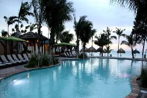 Aruba All-Inclusive Vacation Packages, Resorts & Hotels | CheapCaribbean.com