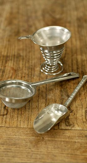 1000 Images About Indian Cooking Utensils On Pinterest