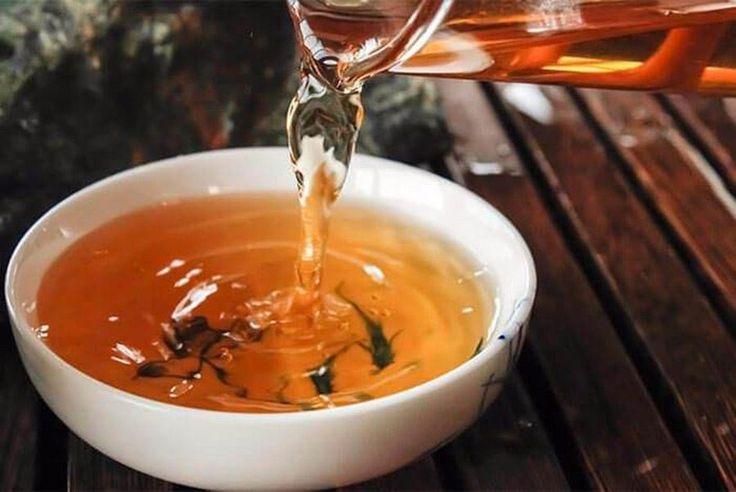 Da-Hong Pao Çayı</br>Ming Hanedanı imparatorunun annesinin hastalığı, bu çay sayesinde iyileştiğine inanılmaktadır. Bu efsanevi çay olan Da-Hong Pao'nun tıbbi özellikleri vardır. Ülkelerin ileri gelenleri ve onurlu ziyaretçileri için bir hediye olarak sunulan değerli Da-Hong Pao Çayı, Çin'in ulusal hazinesidir. Fiyatıyla dünyanın en pahalı çayı olarak tarihe geçmiştir.</br>Fiyatı 386.000 TL