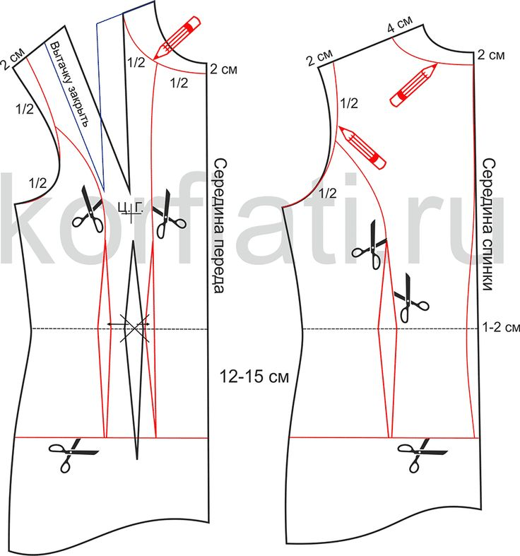 Chanel-jacket-pattern-1.png (957×1024)