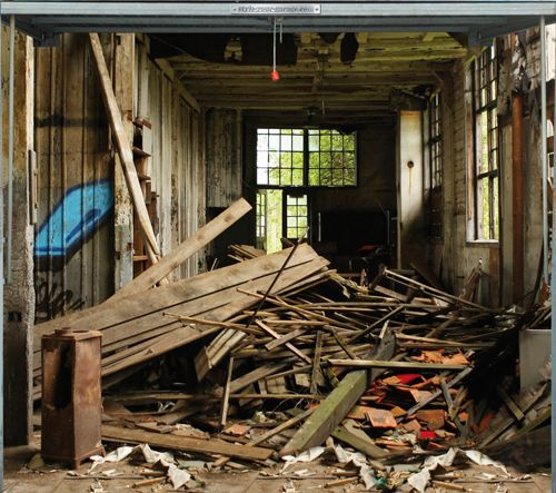 Garagen Hebebuhne Malerei : Besten mirage garage bilder auf pinterest garagentore