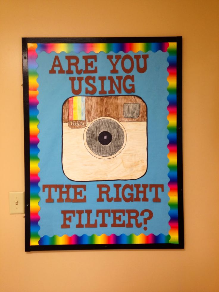 """Thoughts – Instagram activities… What would your character Instagram? How does the filter (in writing, too) change the mood or theme? """"InstaWrite"""" p…"""