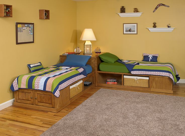 1000 Images About Storage Beds On Pinterest