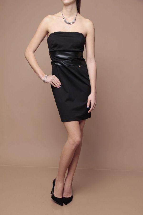 Válassza ki szilveszter esti viseletét legújabb termékeink közül!  http://www.avantgardfashion.hu/avantgardfashion01012159_legujabb_termekeink.html