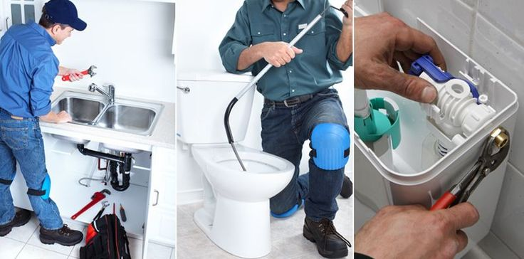 We are specialized in the #plumbing sector, particularly in the leak, and the unblocking.  We hope you enjoy browsing our website and let you discover the various services offered by Sani Moderne. http://sanimoderne.fr/