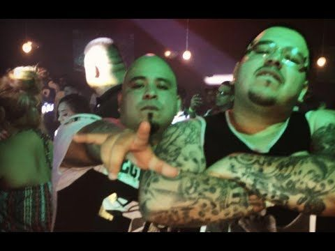 "San Antonio Gang Leader ""Gets Arrested For Banning 6ix9ine"" - YouTube"