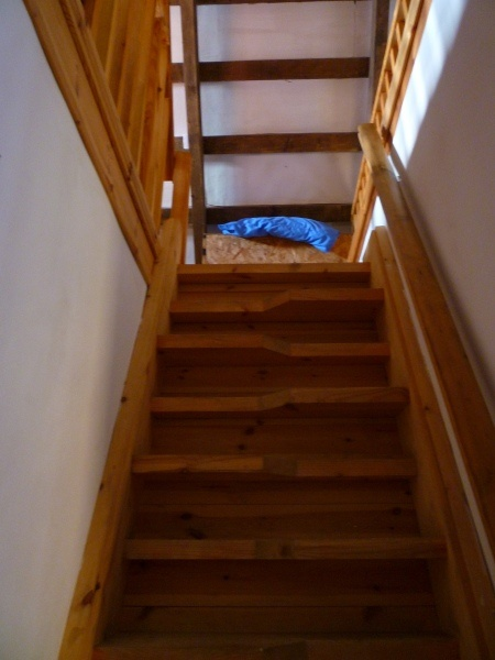 Foyer Stairs Qld : Best images about stairways on pinterest runners