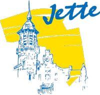 Un guichet unique du logement à #Jette #Bruxelles #logement