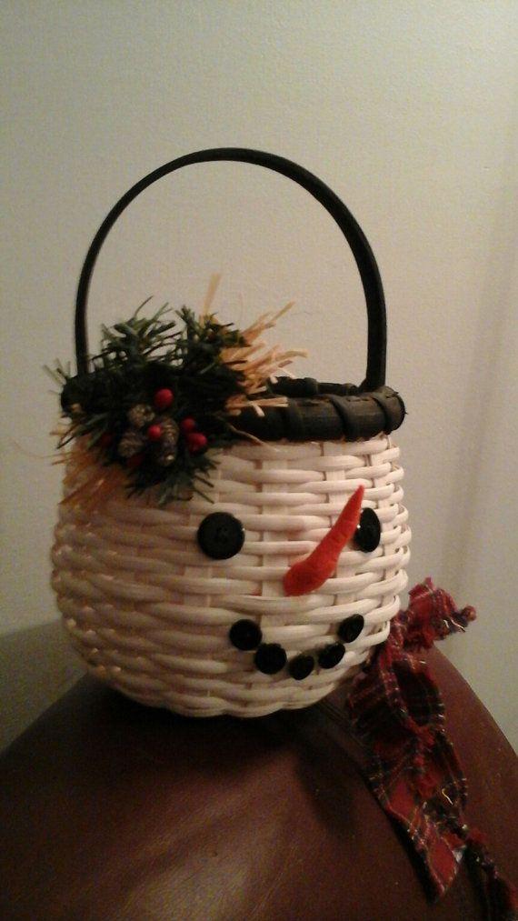 17 Best Images About Snow Buddies On Pinterest Snowman